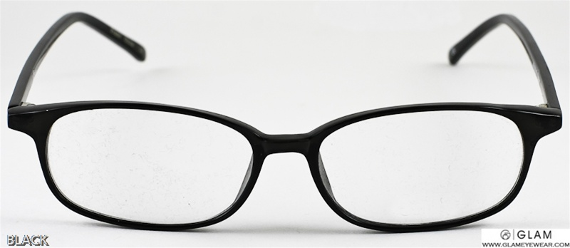 Eyeglass Frames Joplin Mo : GLAMeyewear.com - Gallery JOPLIN