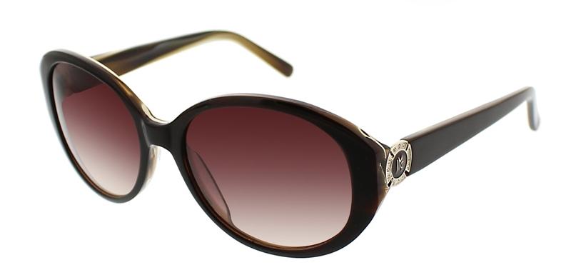 Jessica Mcclintock Eyeglass Frames Petite : GLAMeyewear.com - Jessica McClintock 576