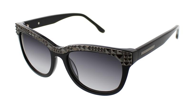 Bcbg Sunglasses  glameyewear com bcbgmaxazria indulge