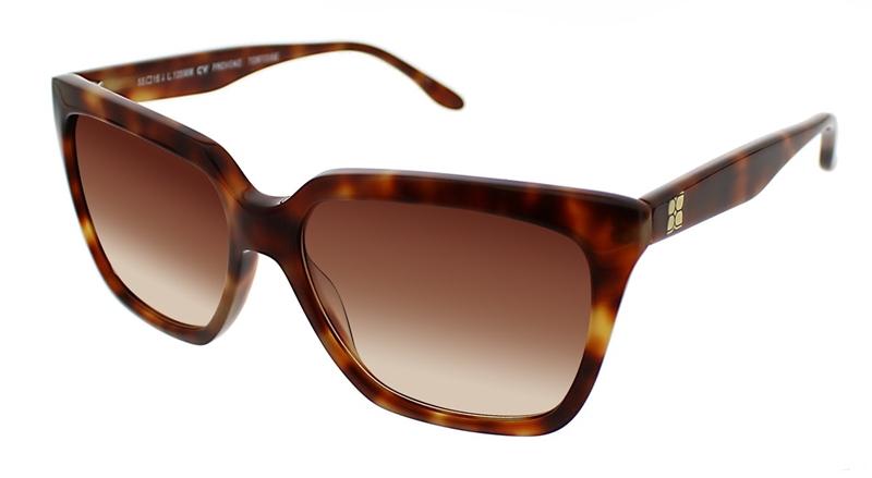 Bcbg Sunglasses  glameyewear com bcbgmaxazria provoke