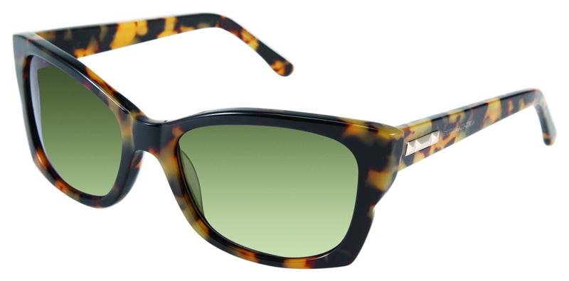 Bcbg Sunglasses  com bcbgmaxazria socialite