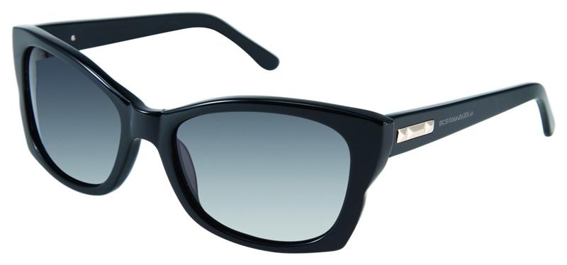 Bcbg Sunglasses  glameyewear com bcbgmaxazria socialite
