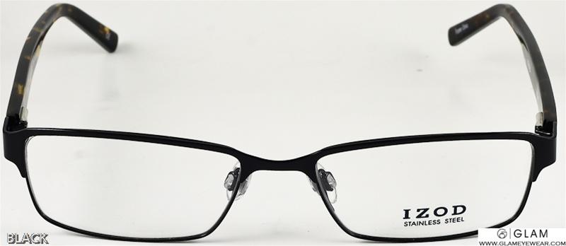 GLAMeyewear.com - IZOD 390