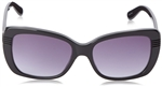 Marc Jacobs MMJ 392/S - 807HD