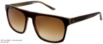 GLAMeyewear.com - Paul Frank 201 Larklight